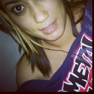 JadeLiZ's Profile Picture