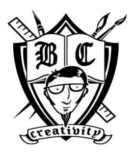 BCcreativity's Profile Picture