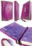 The Violet Shard