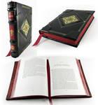 Tolkien's Silmarillion Commission by BCcreativity