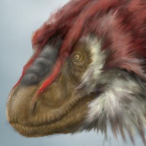 terrassosaurus77's Profile Picture