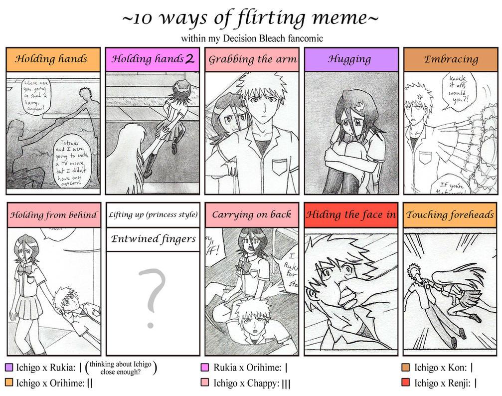 flirting meme chill video music mp3 music