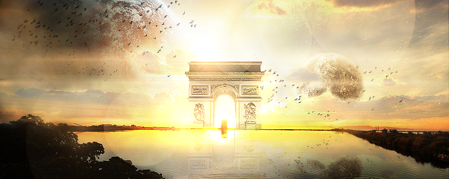 heaven gate wallpaper - photo #8