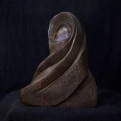 Nautilus by Esspegi