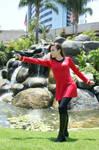 Star Trek I