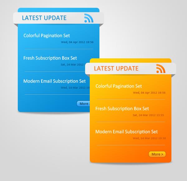Mobile phone interface dialog box by facegfx on DeviantArt