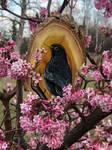 Blackbird I