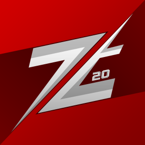 ZoomTorch20's Profile Picture