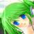 Yuki icon by MoonlitDreamer13