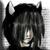 Takahasikun93 icon by MoonlitDreamer13
