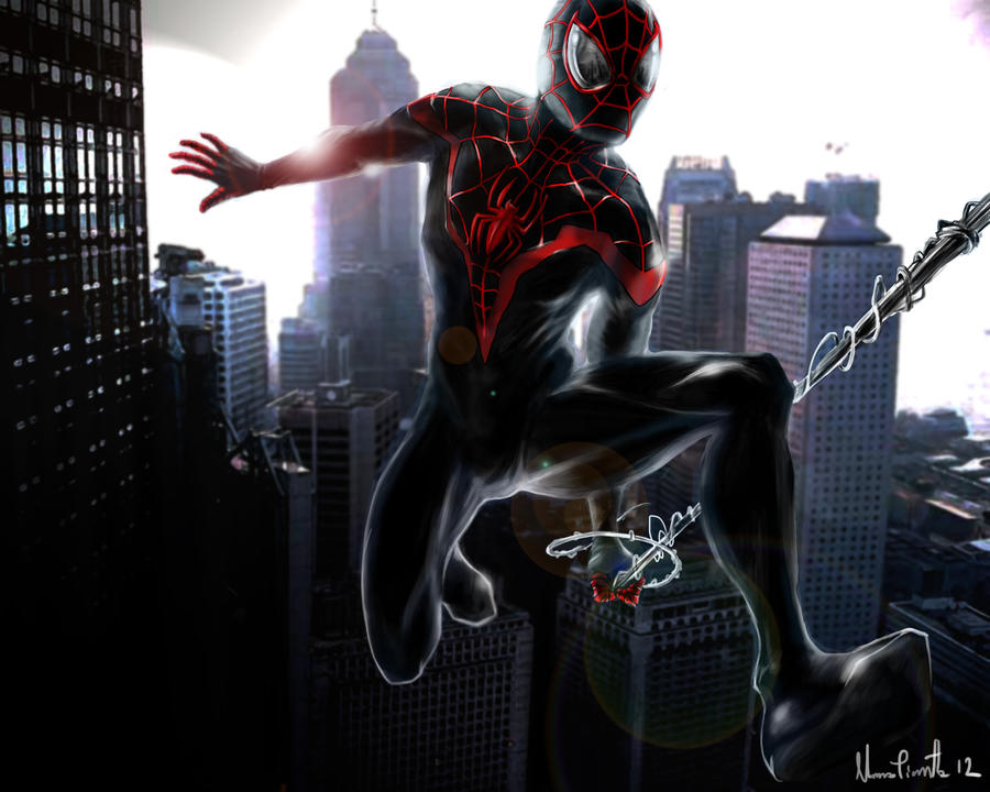 http://fc05.deviantart.net/fs70/i/2012/282/2/d/miles_murales_spider_man_by_masshi128-d5hc6dh.jpg