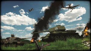 Last of us 1944