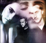 Where My Demons Hide- Dramione Blend