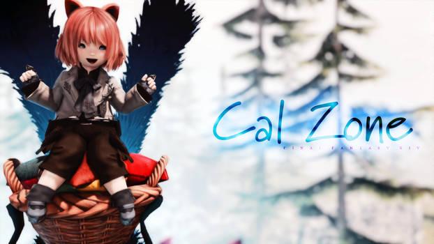 Cal Zone