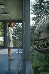 Claire Dearing Cosplay Jurassic World by ClaireSea