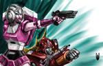 DSC 120307 - Transformers