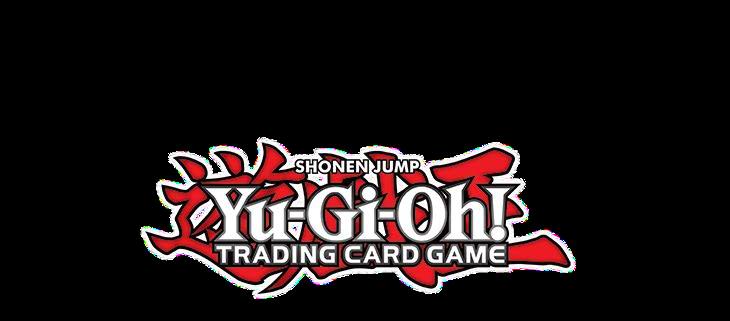new yugioh tcg logo by jbyyx on deviantart