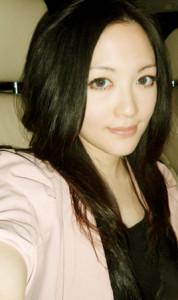 JessZeng's Profile Picture