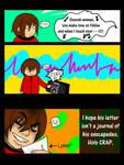 SP Yay Advice - Page 6