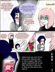 Loves Beginings Page 2
