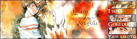Coma's Gallery [Urban Art Style] Sign_KHR_by_Comatove73