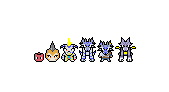Metalgarurumon Digivolution Line by Zarduck