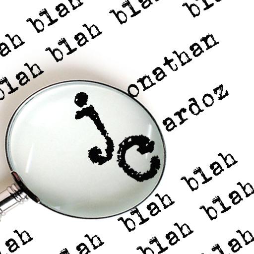 JonathanCardoz's Profile Picture