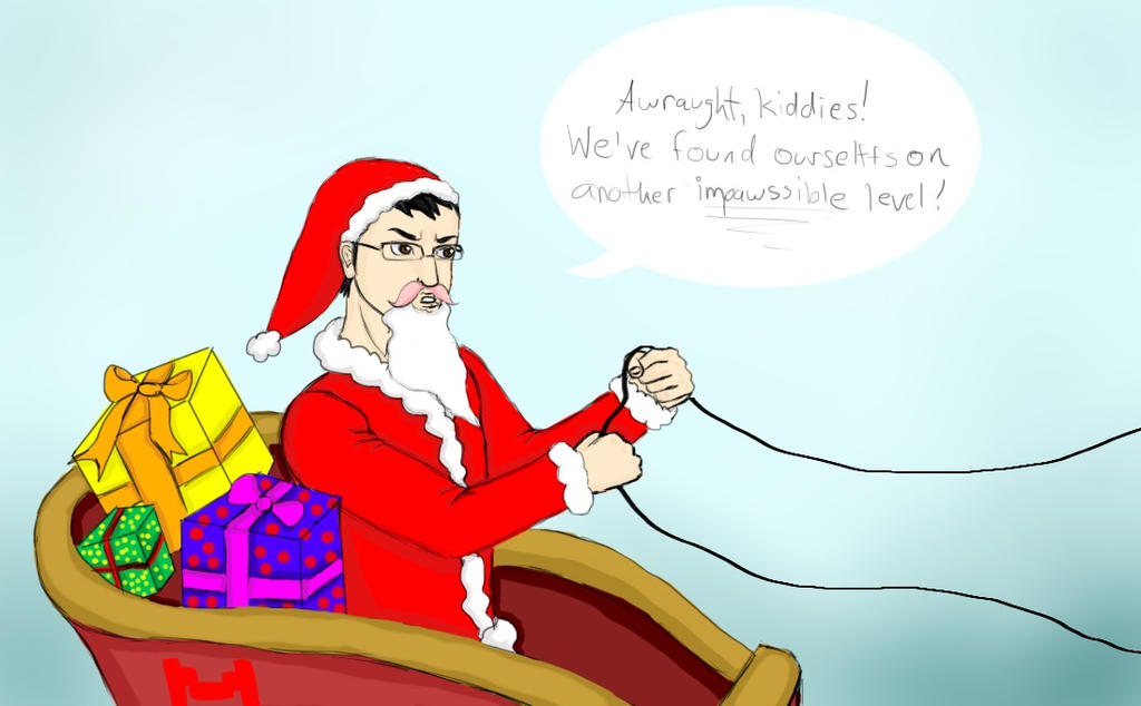 Markiplier Plays Happy Wheels by BlackRoseDragonite ...
