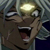 yugioh Yami Marik what's that