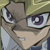 yugioh yami yugi shocked by KC-Corporation