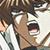 Kaiba Angry Yell