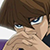 Kaiba Deep In Thoughts
