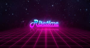 Rise-Time by Tokumoto