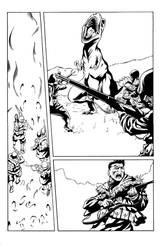 TRB page 3 inks