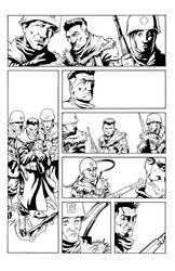 TRB page 2 inks