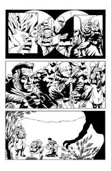 TRB page 1 inks