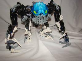 grishnahk the ahnialator by zaxuru32123