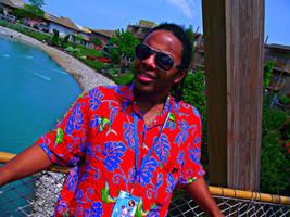 Colossalcon 2013- Cuba by CrazyHarrison