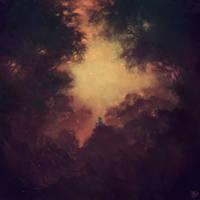 Time Flies by Elthenstorm