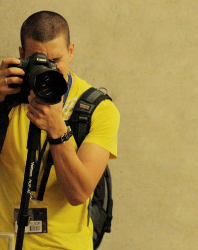 leuchtspur's Profile Picture