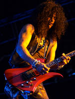 .: Slash 3:. by guitars