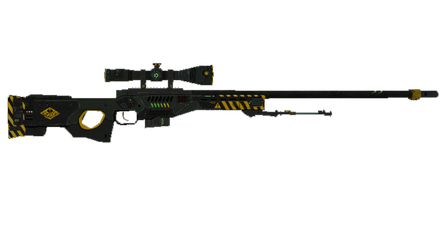 Download skin awp dragon lore cs 1 6 | CS 1 6 AWP Dragon