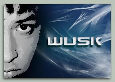 wusk's Profile Picture