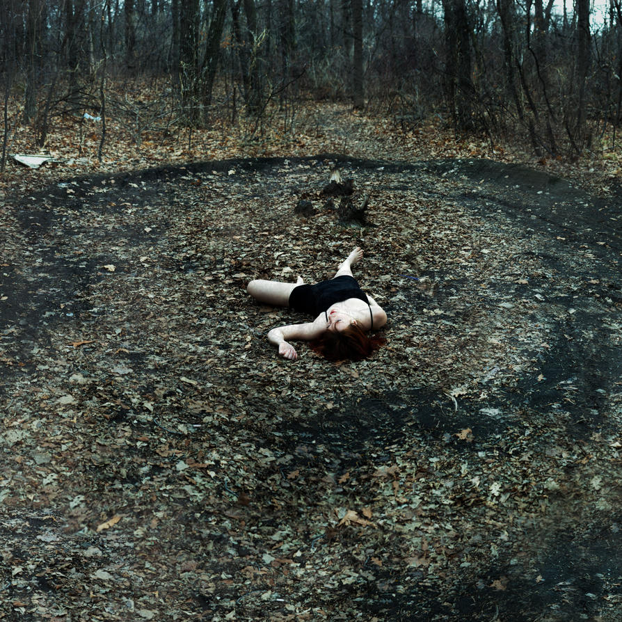 shockwave. by Portrait-of-Light