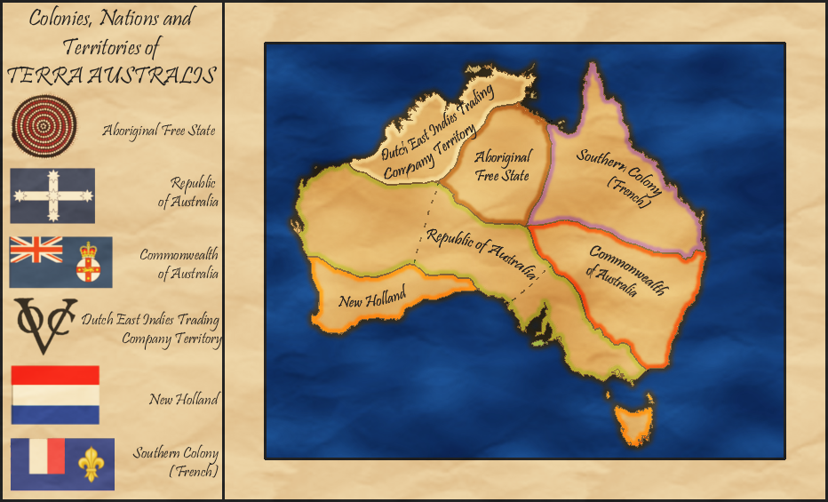 Alternative history political map by refsandmaps on deviantart alternative history political map by refsandmaps gumiabroncs Choice Image