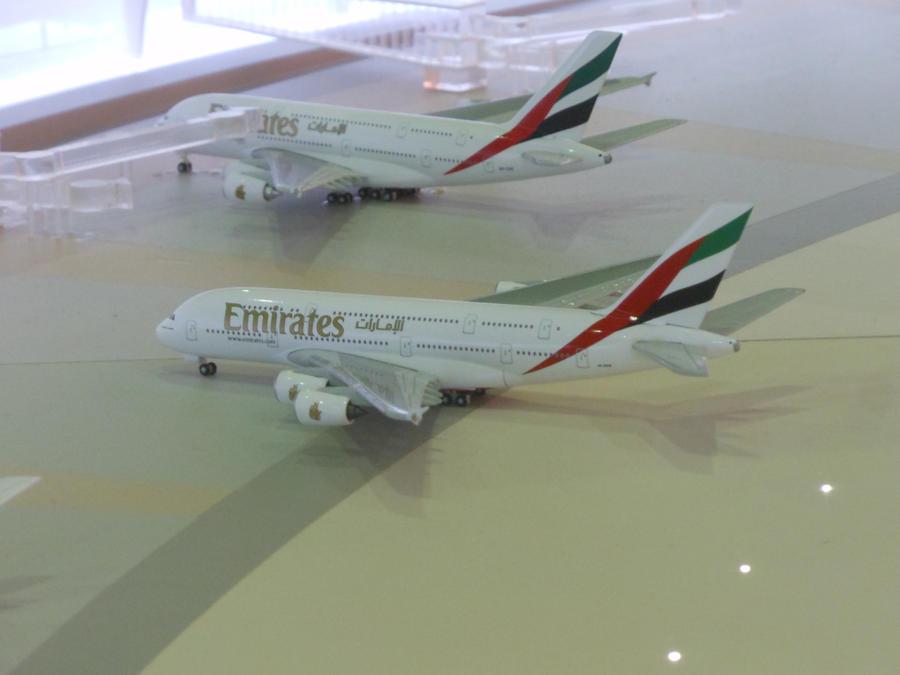 fly emirates 128x128 related keywords fly emirates