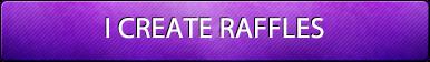 I create raffles Button f2u by Championx91