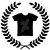 Teepublic Icon by Championx91