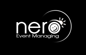 nero - event managing by boOmLiGht