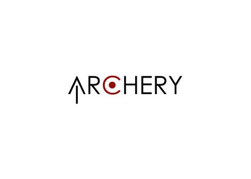 Minimalist blend Archery